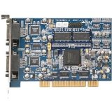 Q-see QSDT8PCRP Network Video Recorder. 8CH H.264 DVR PCI CARD W/REAL-TIME RECORDING & AUDIO NVR. PCI