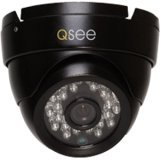 Q-See Surveillance Camera – Color QM9704D